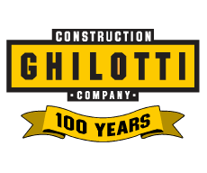 Customer - Ghilotti 100 years.png