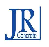 Customer - JR Concrete.png