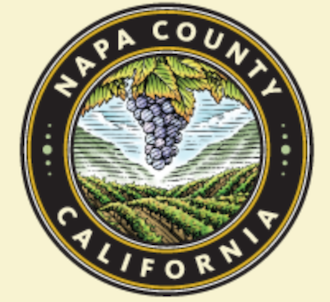 Customer - Napa County.png