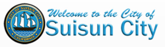 Custome - City of Suisun.png