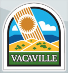 Customer - city of Vacaville.png