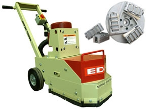Concrete Floor Grinder U0026 Floor Care Products U2014 First Vanguard Rentals U0026  Sales
