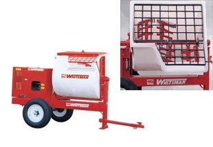 towable-mortar-mixer