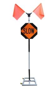 Traffic Devices - Flagger Joe Stop Standard.jpg