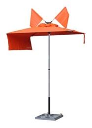 Traffic Devices - Flagger Joe Umbrella.jpg