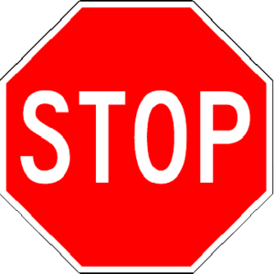 Signs - STOP.png