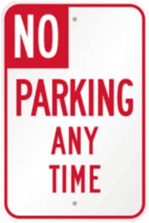 Signs - No Parking.png