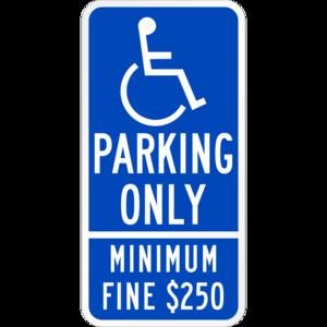 Signs-handicap-parking-sign-k-4352.png
