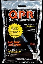 QPR-Cold-Patch