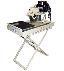 Concrete Electric Tile Saw.jpg