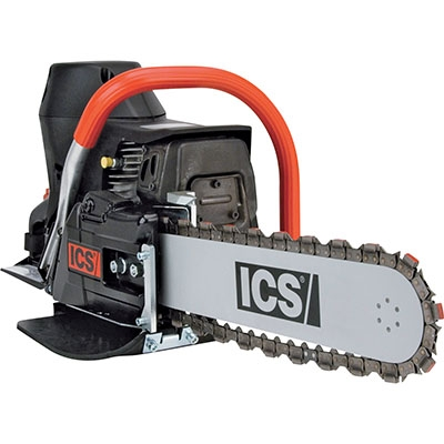 Concrete Chain Saw.jpg