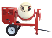 Concrete Mixer - Poly Drum.png