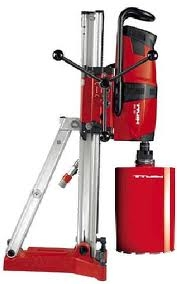 Concrete Electric Core Drill.jpg