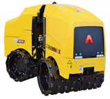 Compaction - Walk-behind-roller-articulating-frame.jpg