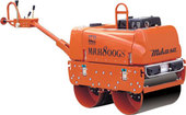 Compaction -walk-behind-tandem-drum-roller-MRH800GS_rdax_170x105.jpg