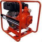 Pump - Centrifugal 2 inch Yanmar.jpg