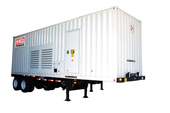 Power-Containerized-Generator.jpg