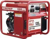 Power - Welder-Generator-gasoline-powered.jpg