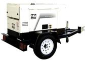 Power - Diesel-Powered Welder:Generators.jpg
