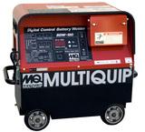 Power - Welder-Generator.jpg