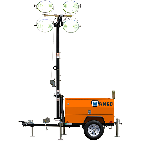 Lighting - Diesel Light Tower.png