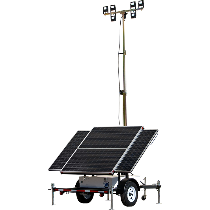 Equipment - Solar Light Tower.png
