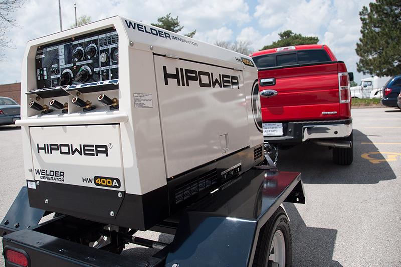 Products - Hipower-Dual-Welder-Trailer Wirant.jpg