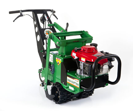 Products - Sod Cutter Wirant.jpg