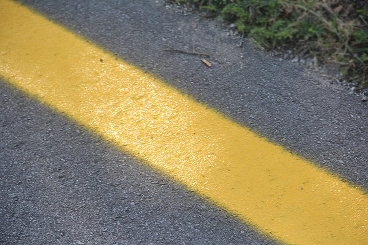 Traffic Paint.jpeg
