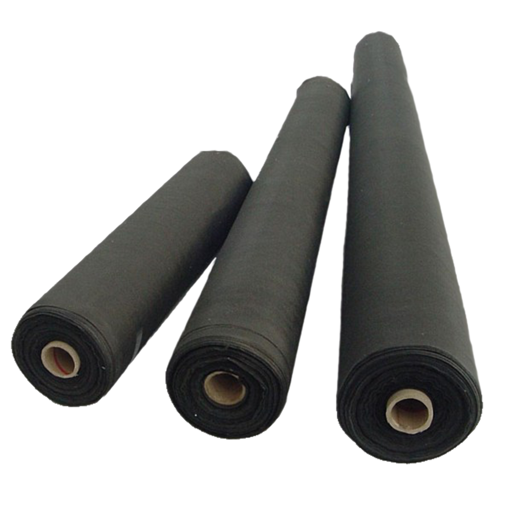Erosion Control filter fabric.png