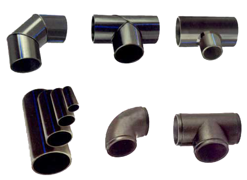 Erosion Control-hdpe-pipe-fitting.png