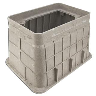 Erosion Control Precast Utility Box.png