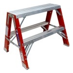 Titan step-ladders-heavy-duty-fiberglass-platform-ladder.jpg