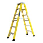 Titan  fiberglass-ladders-step-ladders-type-1A-extra-heavy-duty-fiberglass-double-step-ladder.jpg