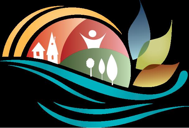 CityAmericanCanyon_4c_logo_NoWords.png