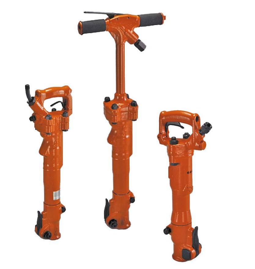 Air Tools - APT Clay_Trench Diggers.png