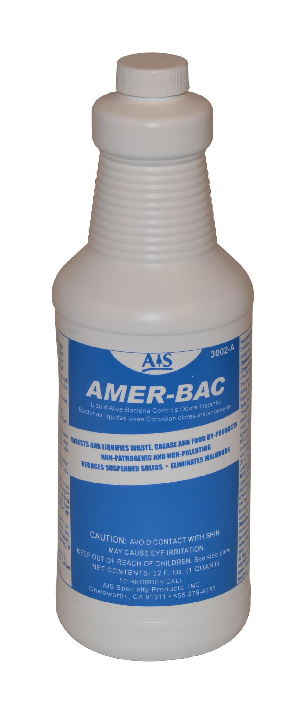 Spill Control - AIS Amer-Bac.jpg