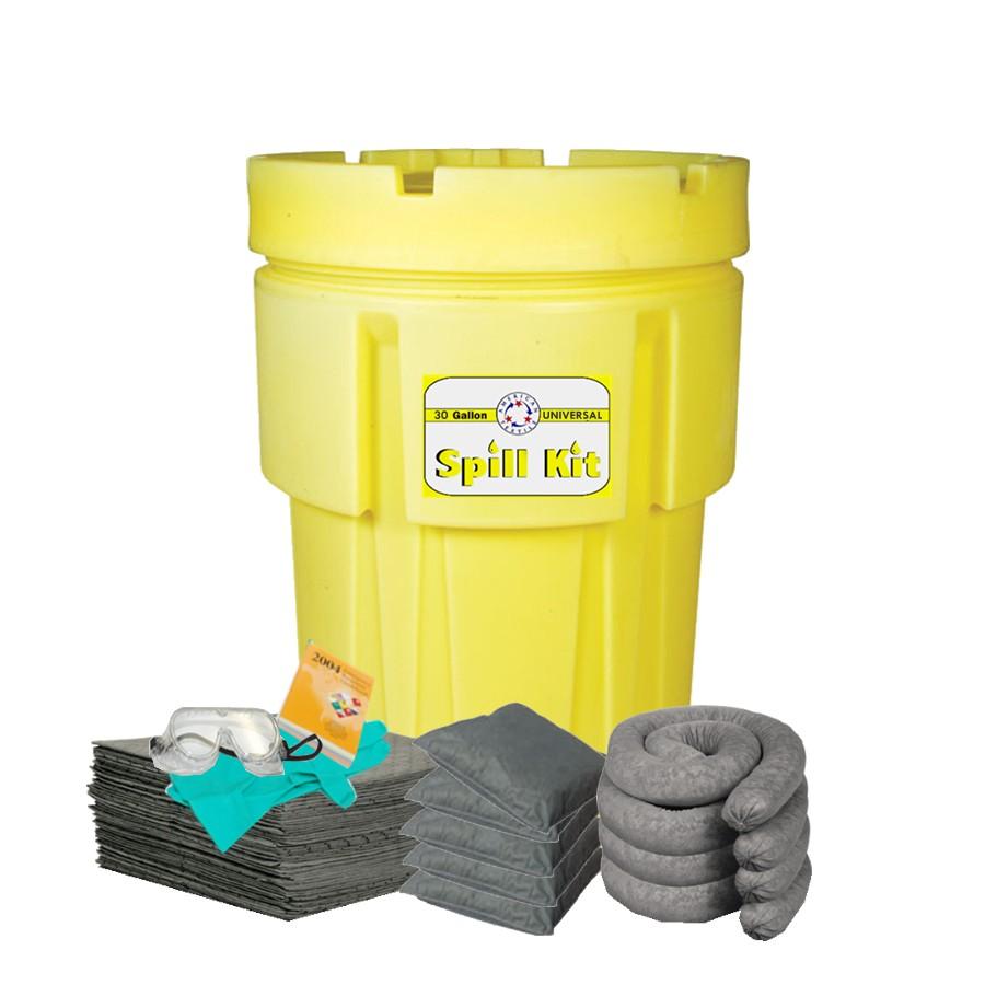 spill-kit