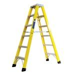 Titan  fiberglass-ladders-step-ladders-type-1A-extra-heavy-duty-fiberglass-double-step-ladder.jpg
