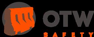 OTW Safety