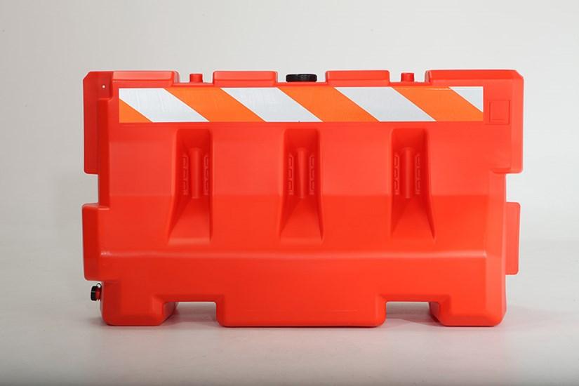 Delineation - OTW Water Filler Barrier.jpeg