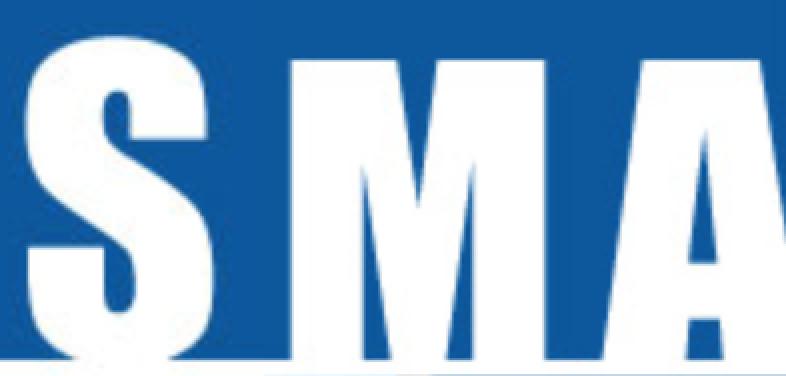 Customer - SMA.png