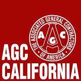 Association - AGC.png