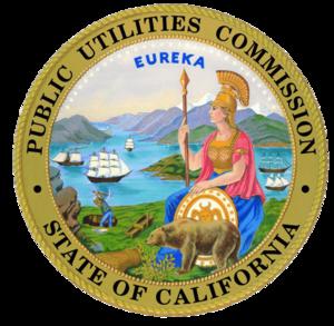 Logo-Public Utilities.png