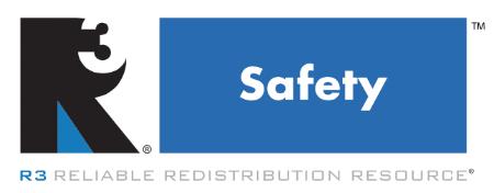 Featured-manufacturer-R3-Safety