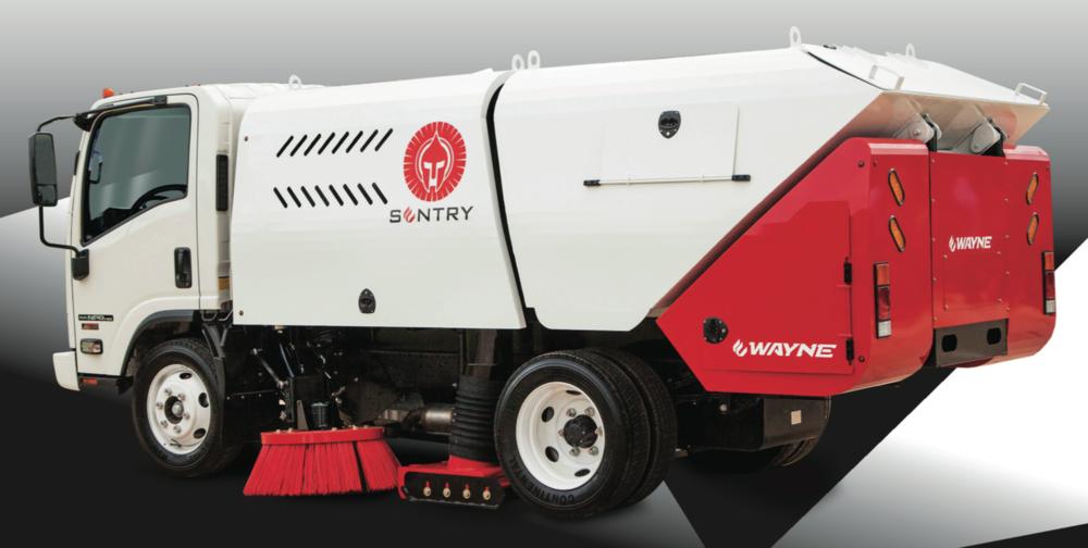 wayne-sweeper-sentry