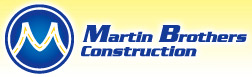 Customer - Martin Bros.jpg