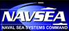 Customer - Navsea.png
