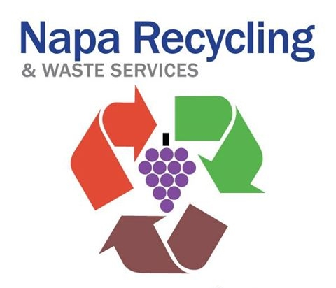 Customer  - Napa Recycling.jpg