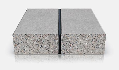 concrete-joint-sealant